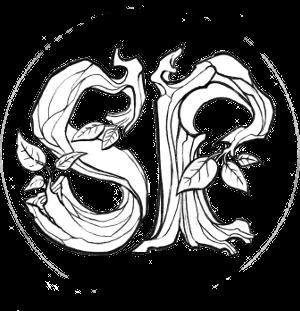 Logo Séverine Pineaux