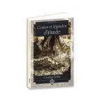 Contes et légendes d'Irlande de Georges Dottin
