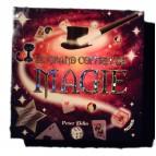 Le Grand Coffret de Magie de Peter Eldin