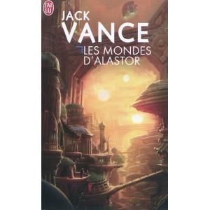 Les Mondes d'Alastor de Jack Vance
