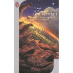 Les terriens de Orson Scott Card - Terres des Origines 5