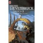 La voix des brumes de Henri Loevenbruck - Gallica 2
