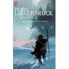 Les enfants de la veuve de Henri Loevenbruck - Gallica 3