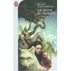 La louve et l'enfant de Henri Loevenbruck - La Moïra 1