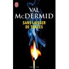 Sans laisser de traces de Val McDermid