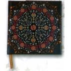 Carnet notebook Mandalas, Carnets Boncahier des éd. Piccolia