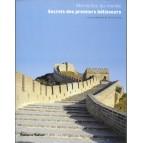 Merveilles du monde. Secrets des premiers bâtisseurs sous la direction de Chris Scarre, éd. Thames & Hudson