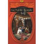 Petites histoires de... La Table Ronde ss la direction de Dominique Besançon, éd. Terre de Brume