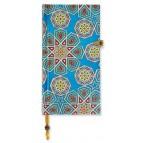 Joli carnet de notes « Sinbad », un carnet secret Boncahier, coll. Sheherazade