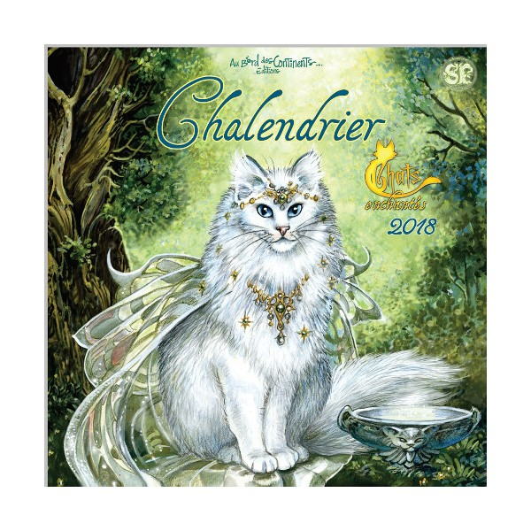 Calendrier des chats 28 images calendrier des chats for Calendrier mural 2015