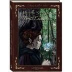 Merveilles et légendes des Forêts enchantées de Richard Ely, Séverine Pineaux et Amandine Labarre, Au Bord des Continents...