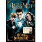 Agenda scolaire Harry Potter 2020-2021