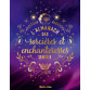 L'Almanach des sorcières et enchanteresses 2021 de Denise Crolle-Terzaghi et Marica Zottino, éditions Rustica
