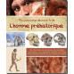 Mon panorama découverte de l'homme préhistorique de Anne Eydoux, Piccolia