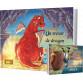 Un trésor de dragon & Le trésor des Korrigans, double album de Véronique Barrau, illustré par Judy, éditions MK67