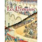 Les Romains  – A partir de 7 ans