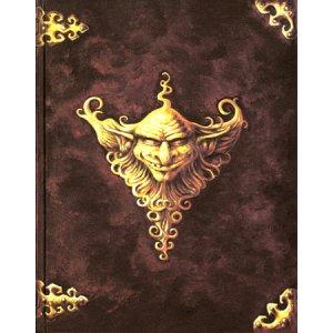 Les Korrigans Livre II ou les petits contes secrets de la lande de Pascal Moguérou