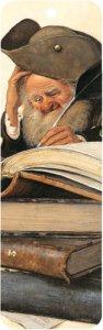 Écrivain de Jean-Baptiste Monge