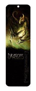Dragon Empereur de Elian Black'Mor