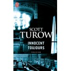 Innocent toujours de Scott Turow