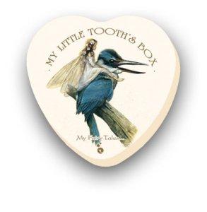 Martin-Pêcheur de Jean-Baptiste Monge - Fées et Oiseaux