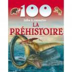 La Préhistoire de la collection 100 infos à connaître