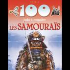 Les Samouraïs de la collection 100 infos à connaître