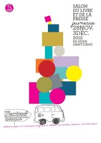 http://www.100000-reves.com/wp-content/uploads/2012/11/affiche-du-salon-du-livre-jeunesse-2013.jpg
