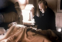 L'exorciste (The Exorcist) film américain de William Friedkin