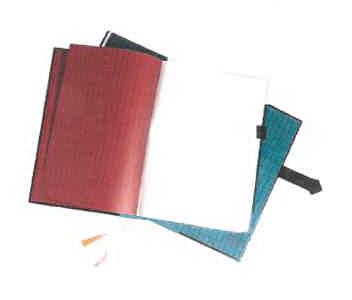 Joli carnet d écriture Sheherazade, un carnet Boncahier