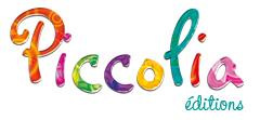 Piccolia éditeur de livres pour enfants