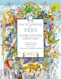 Grande encyclopédie de Pierre Dubois