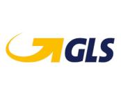 Livraison par GLS